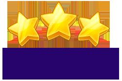 Three Stars Hotel Corfu